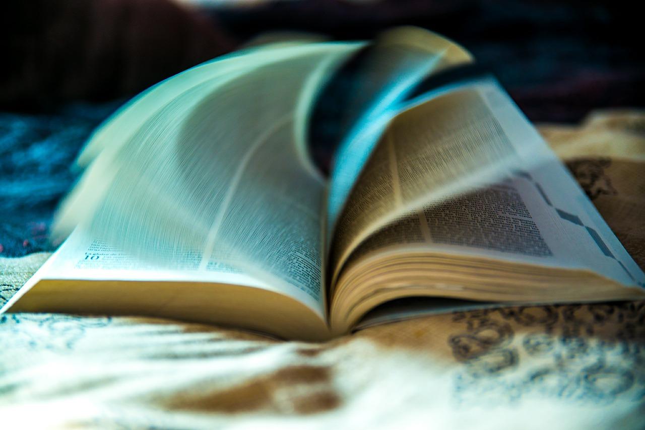 book 539154 1280