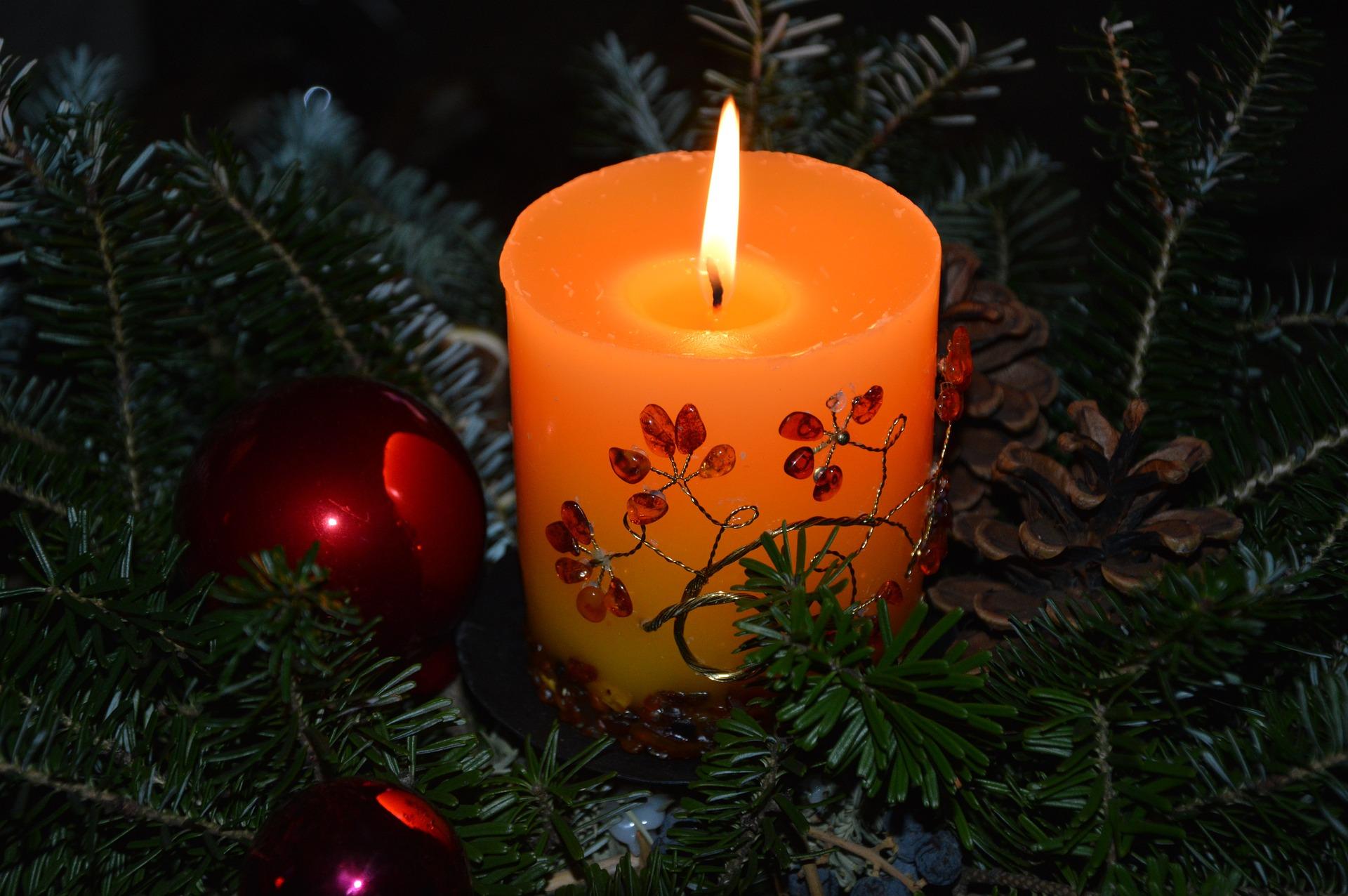 christmas 1075128 1920