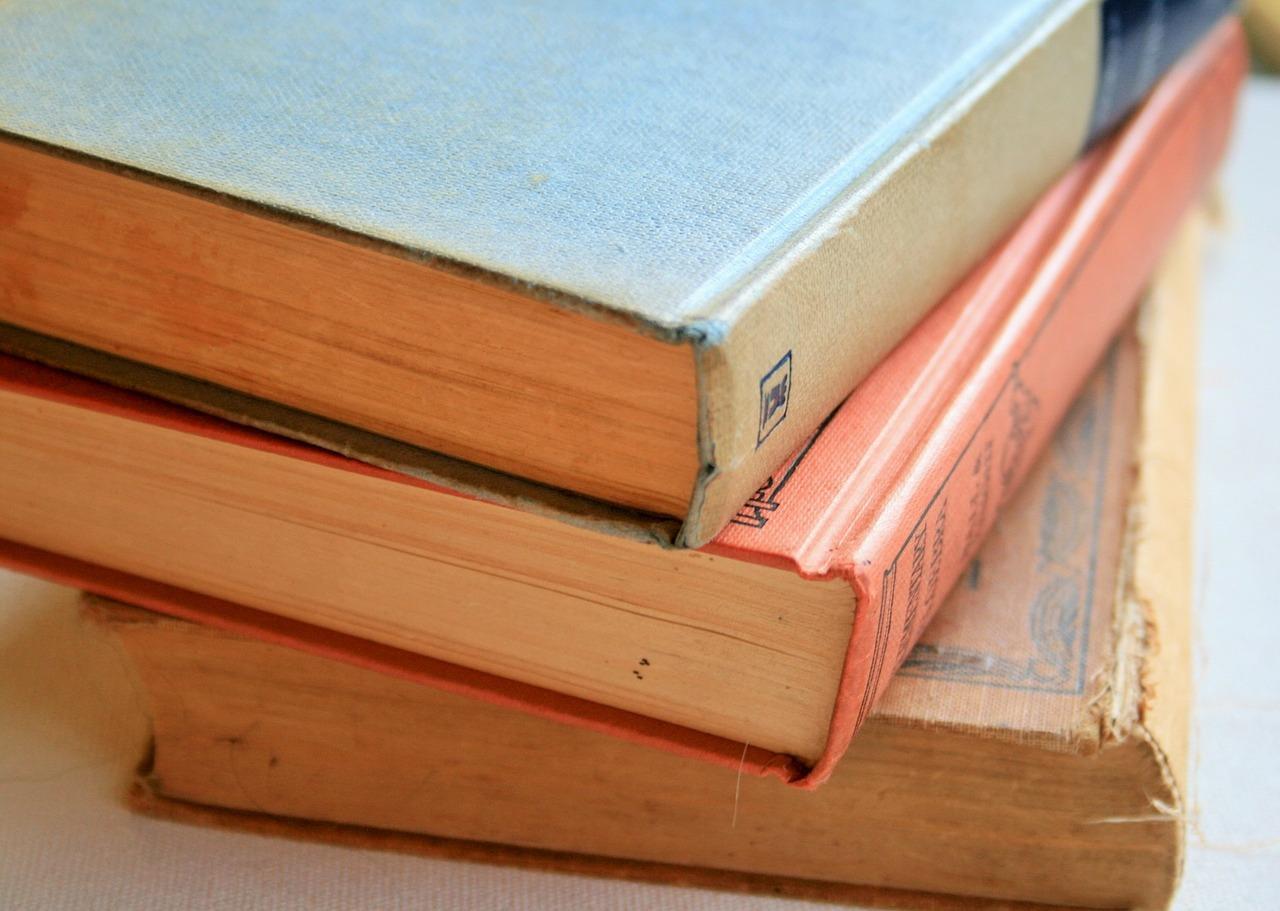 books 315679 1280
