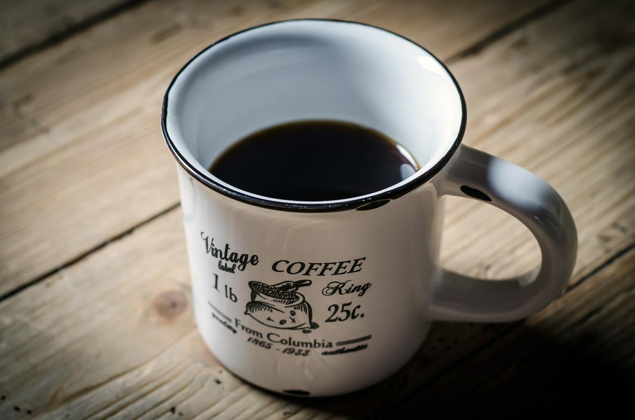 coffee 386878 1280
