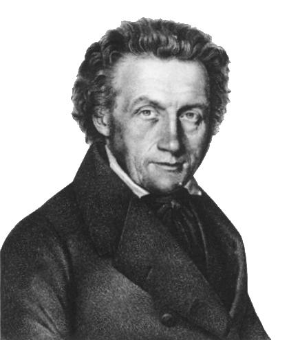 Feddersen Christian Abb. Nordfriisk Instituut