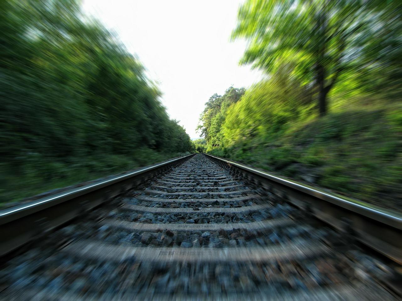 rails 253134 1280
