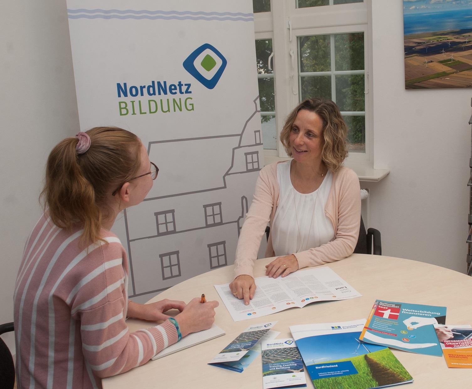 NordNetz Beratung Koenig