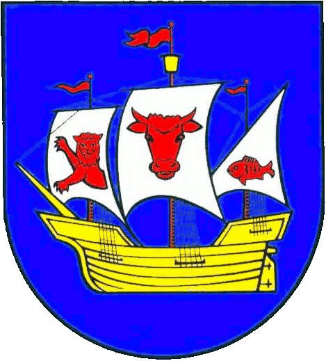 Eider-Kurier