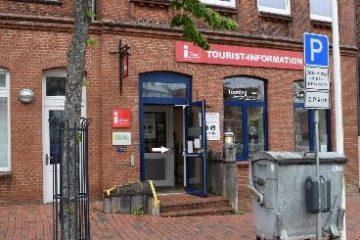 pol fl einbruch in touristinformation polizei sucht zeugen