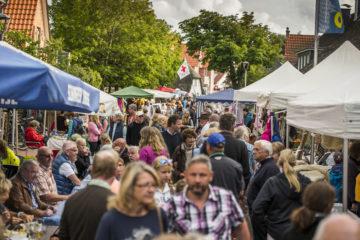 oliverfranke Fest Dorfstrasse SPO