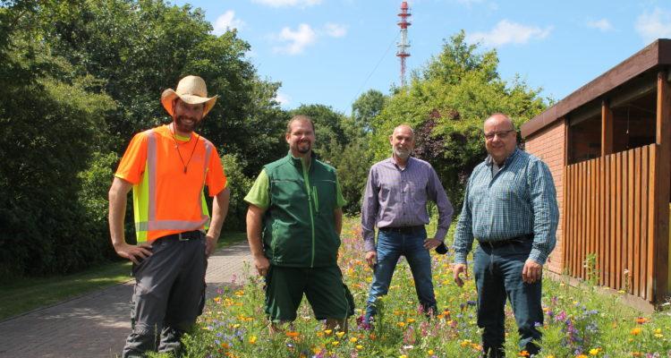 Gard Gewerbeverein Bluehwiese 2020 ug01