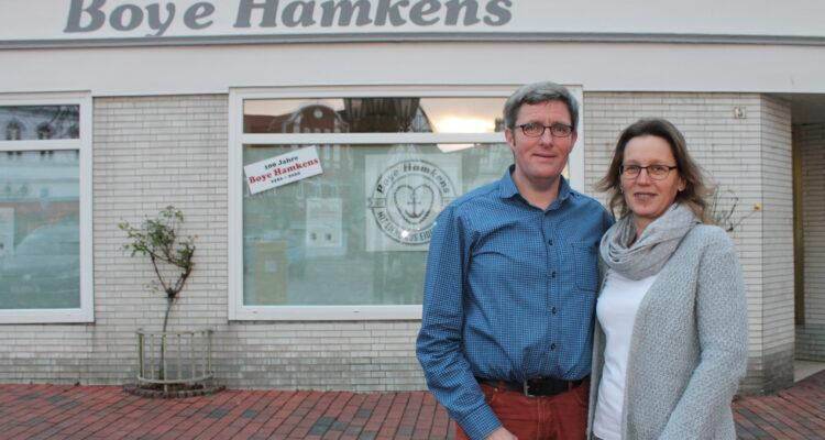Toenn Neueroeffnung Hamkens 2021 ug02