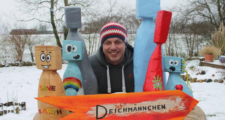 Altendeich Deichmaennchen 2021 ug04