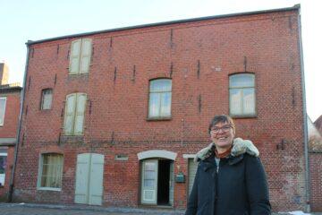 Gard Anja Wienecke Geschaeftshaus 2021 ug01